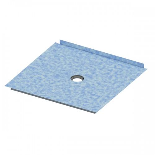 Комплектующие к дренажной системе для ванных комнат TECEdrainboard